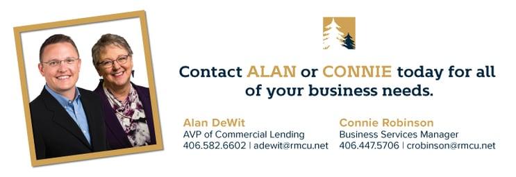 Commercial-LP-Image_Alan&Connie19