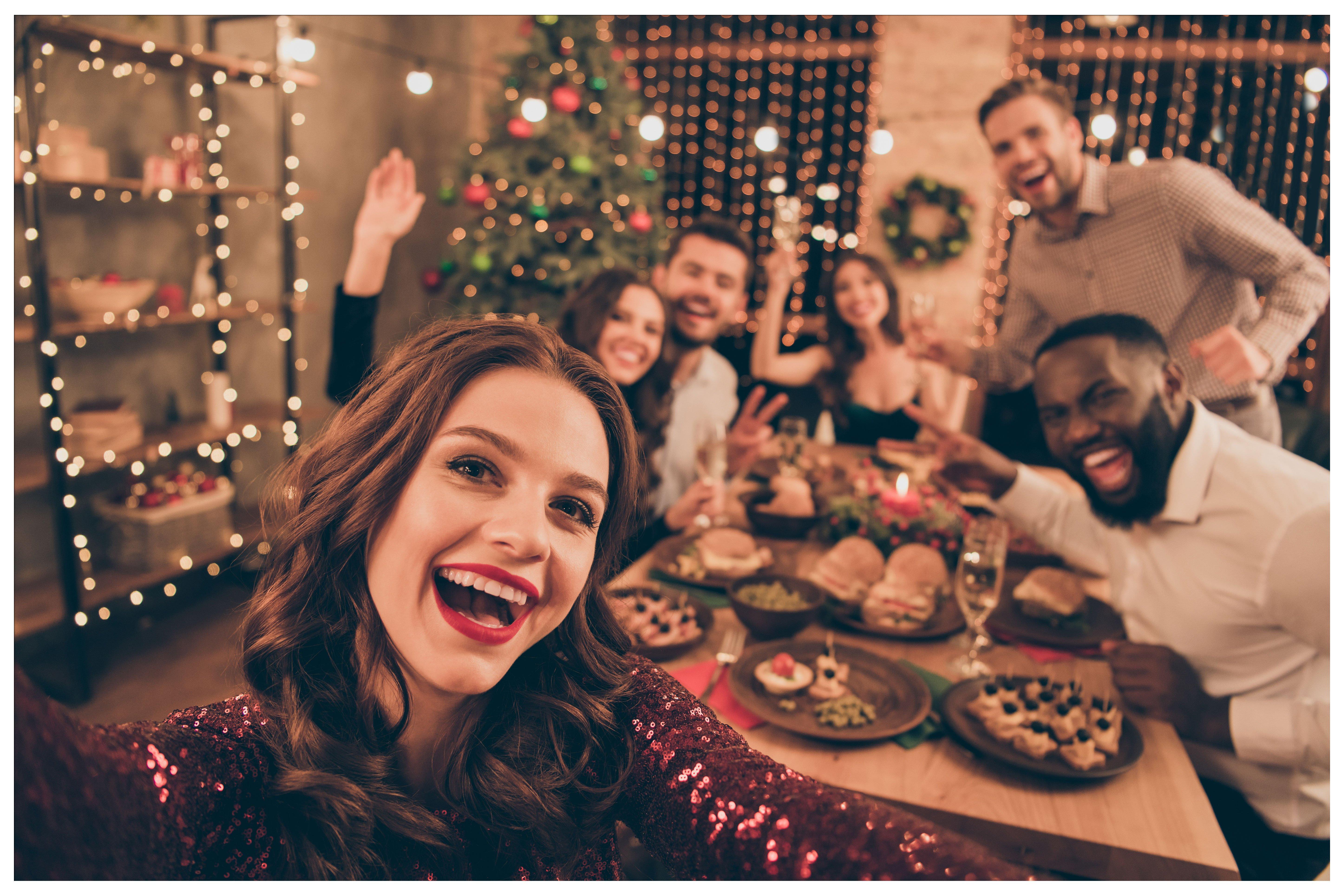 RMCU-Blog_Holiday_Mortgage2
