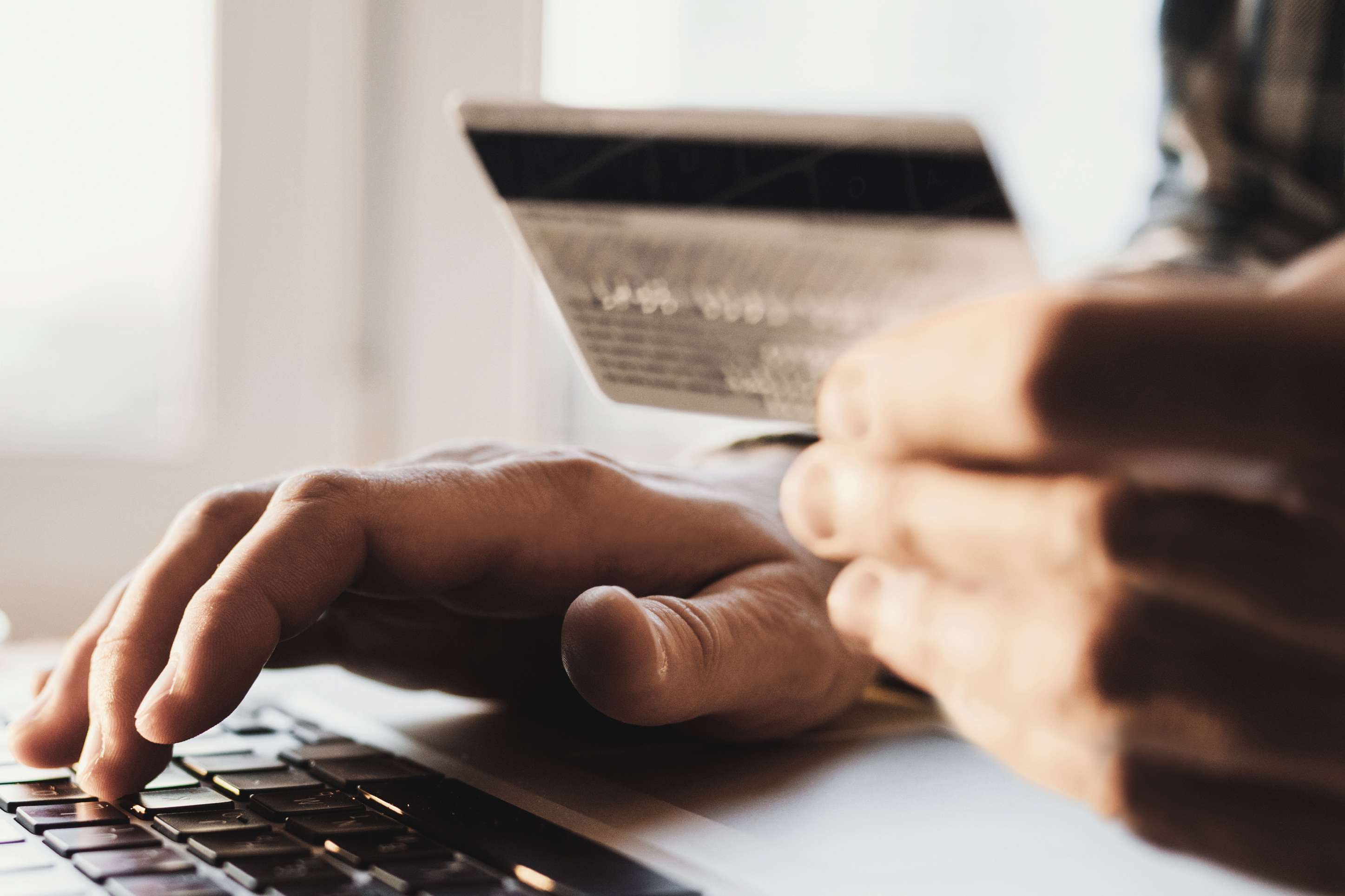 RMCU_Blog_Financial_Tools_Small_Business_2