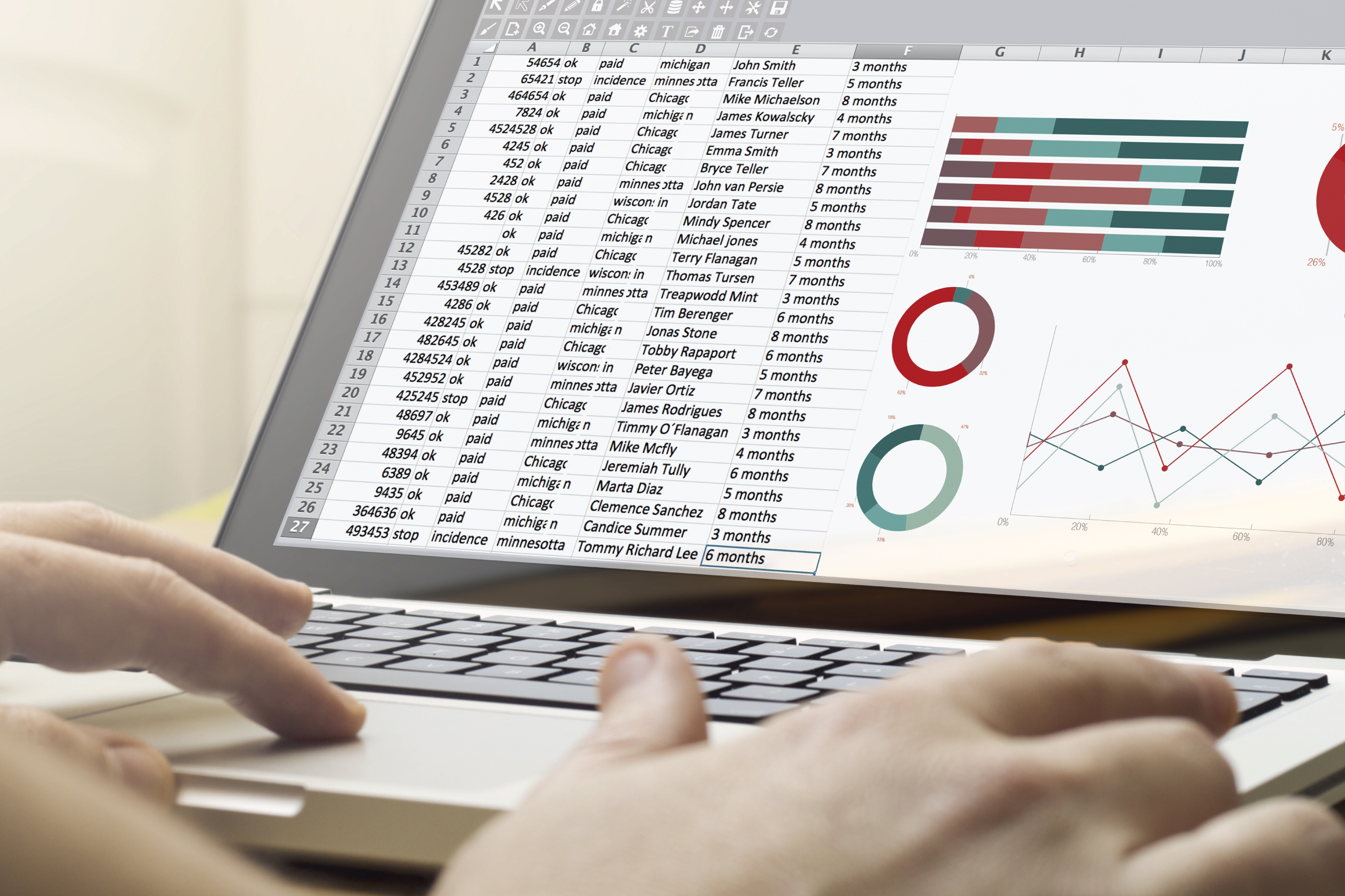 RMCU_Blog_Financial_Tools_Small_Business_3