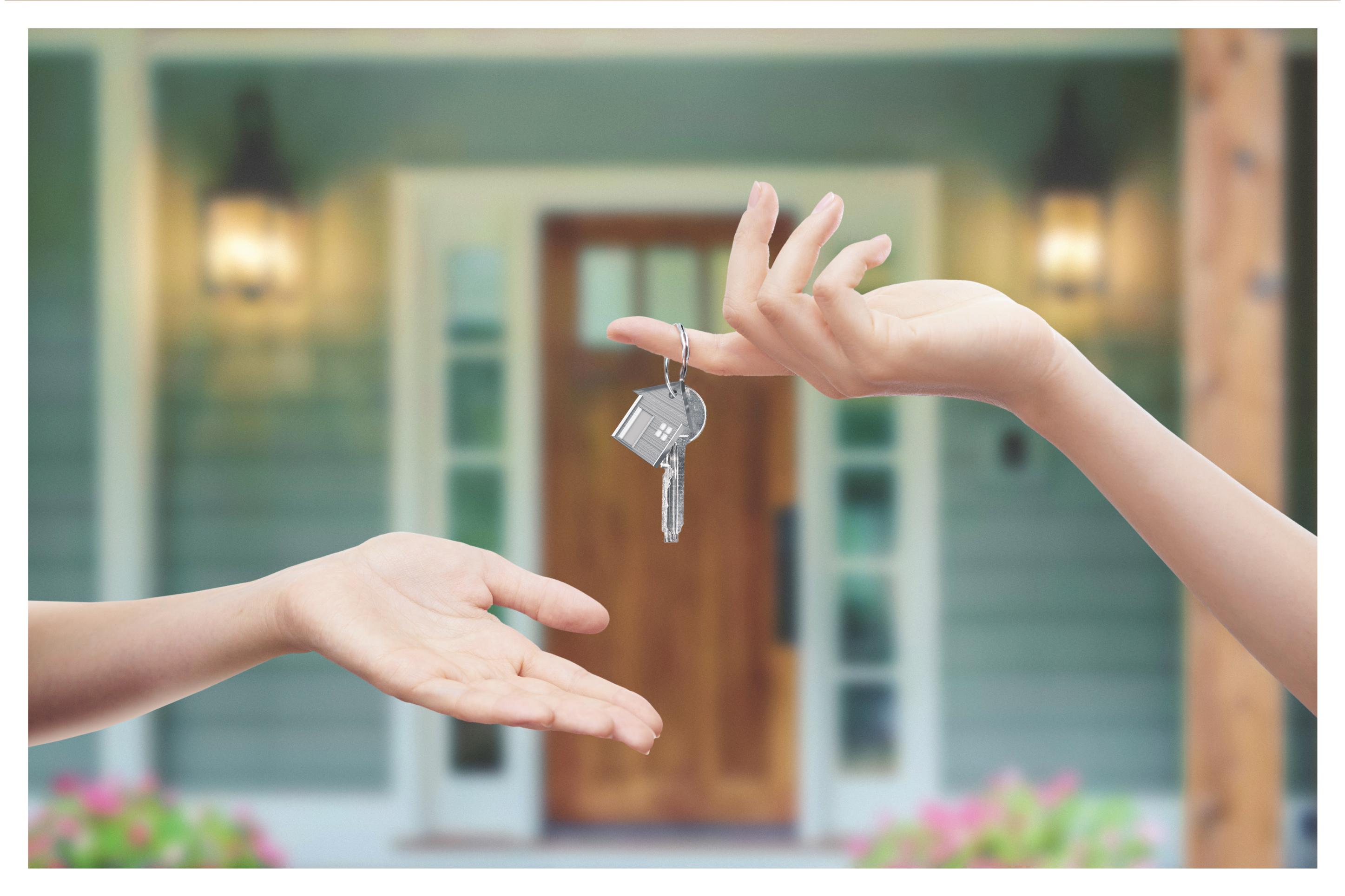 RMCU_HomeEquity_Blog_Images-2