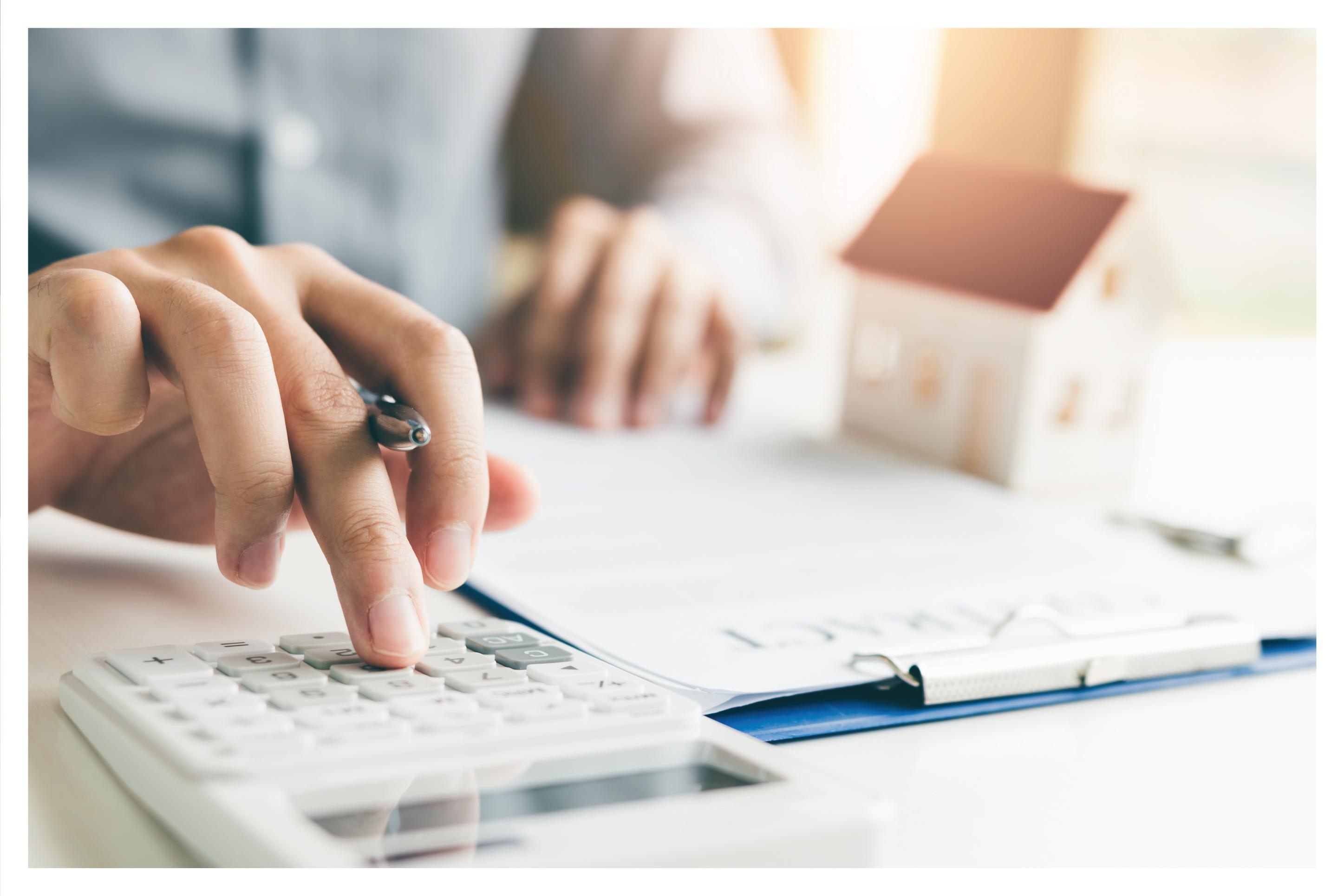 RMCU_HomeEquity_Blog_Images-3