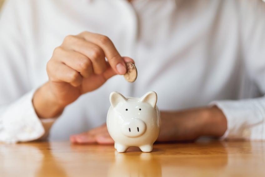 RMCU_RecessionProofFinances_Blog_Images_2 (1)