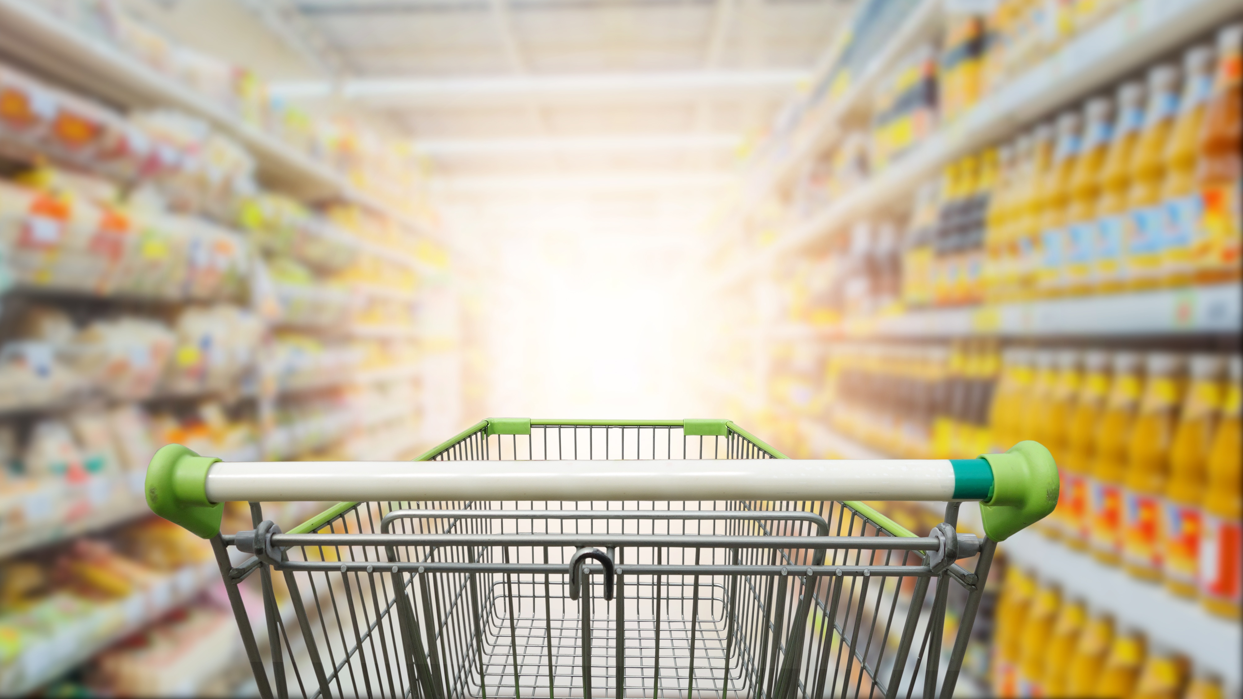 15 Tips on How to Save Money on Groceries