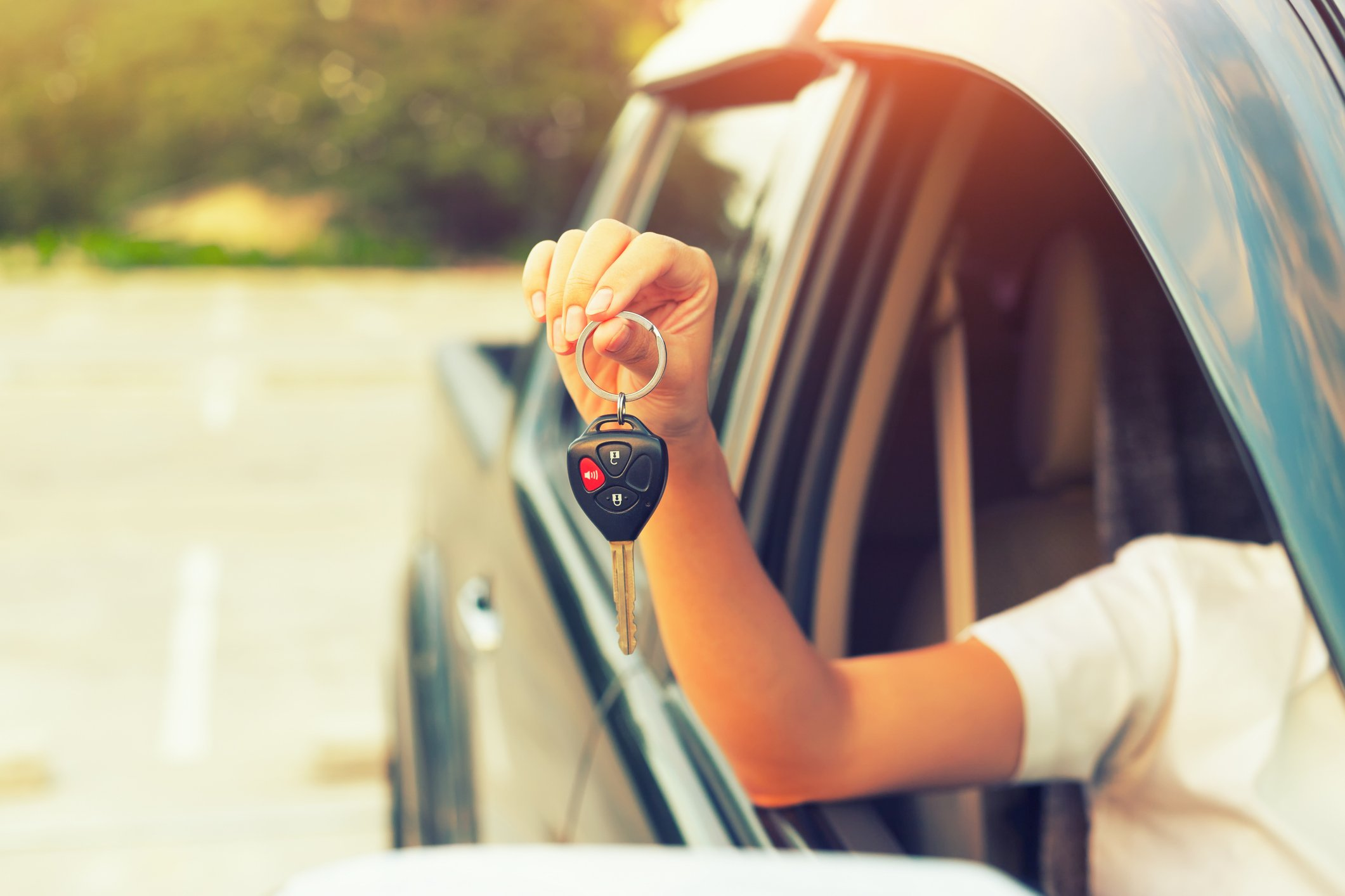 How to Afford a Car Payment on a Tight Budget