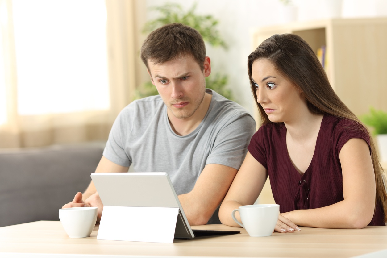 9 Pieces of the Worst Financial Advice We Have Ever Heard