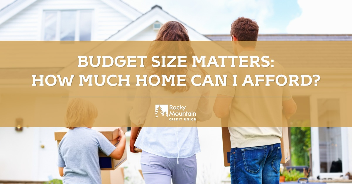 how-much-home-can-i-afford.jpg