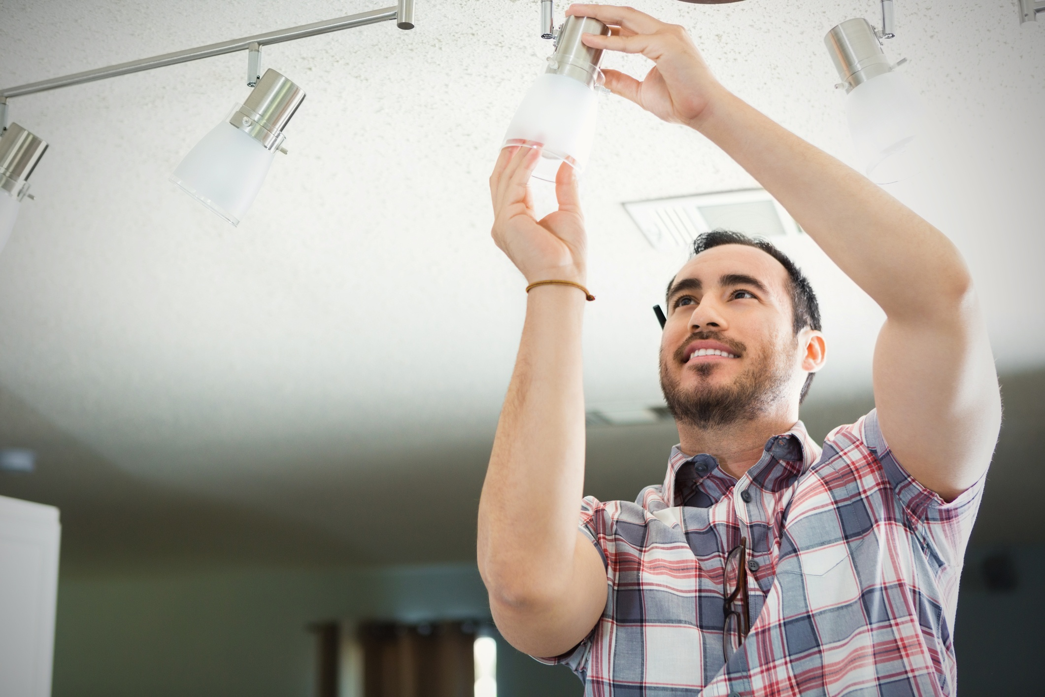 how-to-save-money-as-a-new-homeowner.jpg