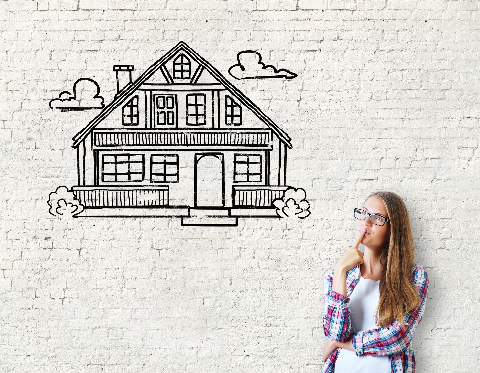 Everything You Need to Know Before You Start Shopping for a Home