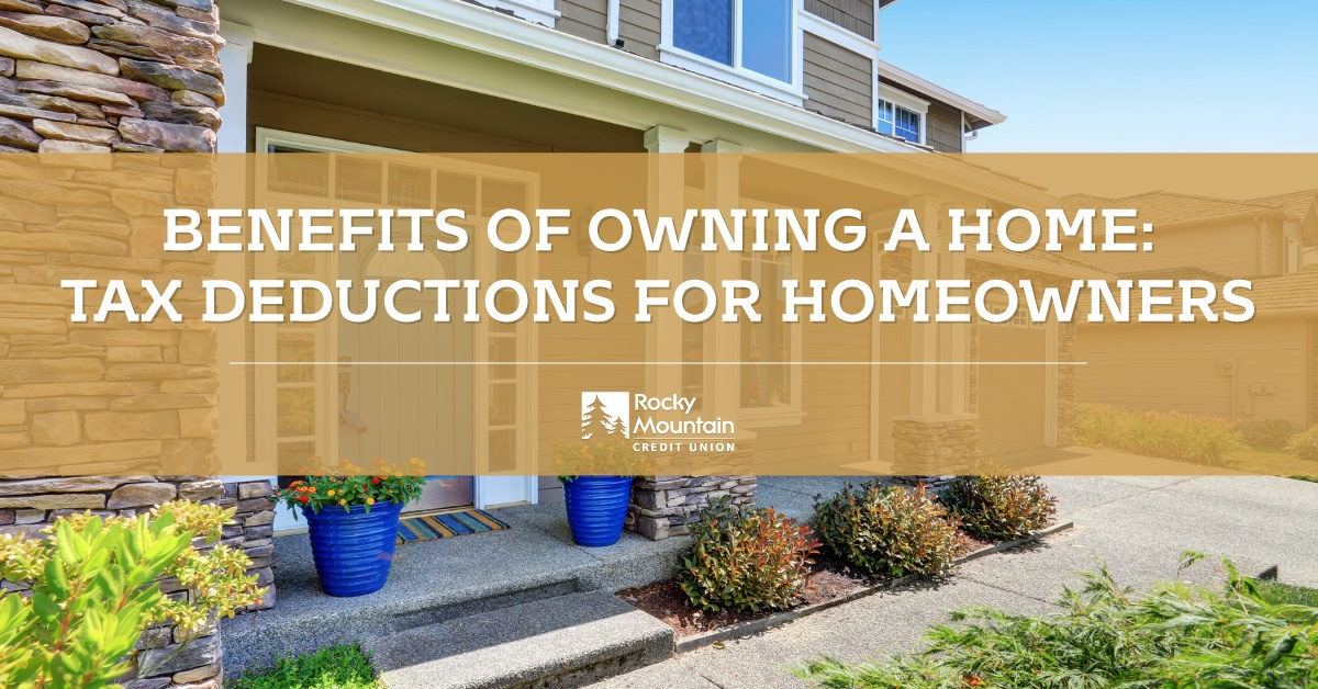 tax-deductions-for-homeowners.jpg