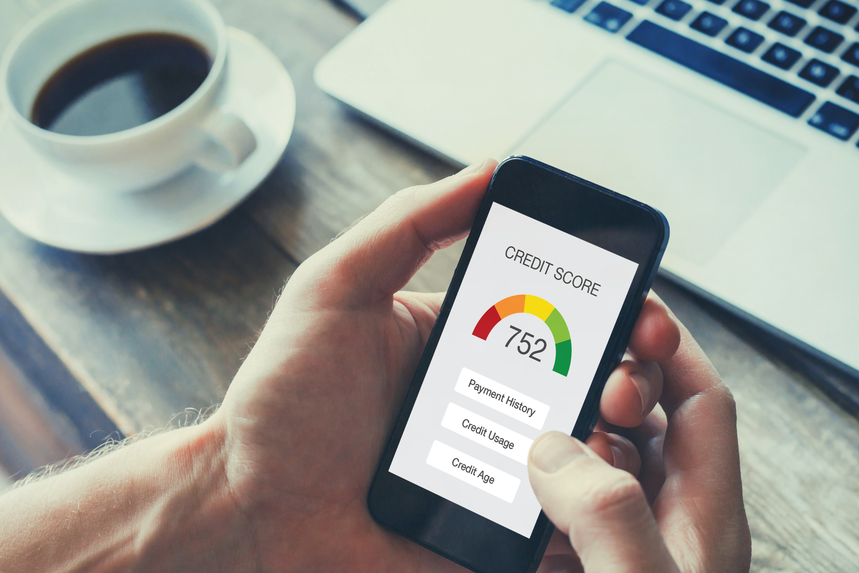 Why Free Credit Score Tools Are More Helpful than You Think