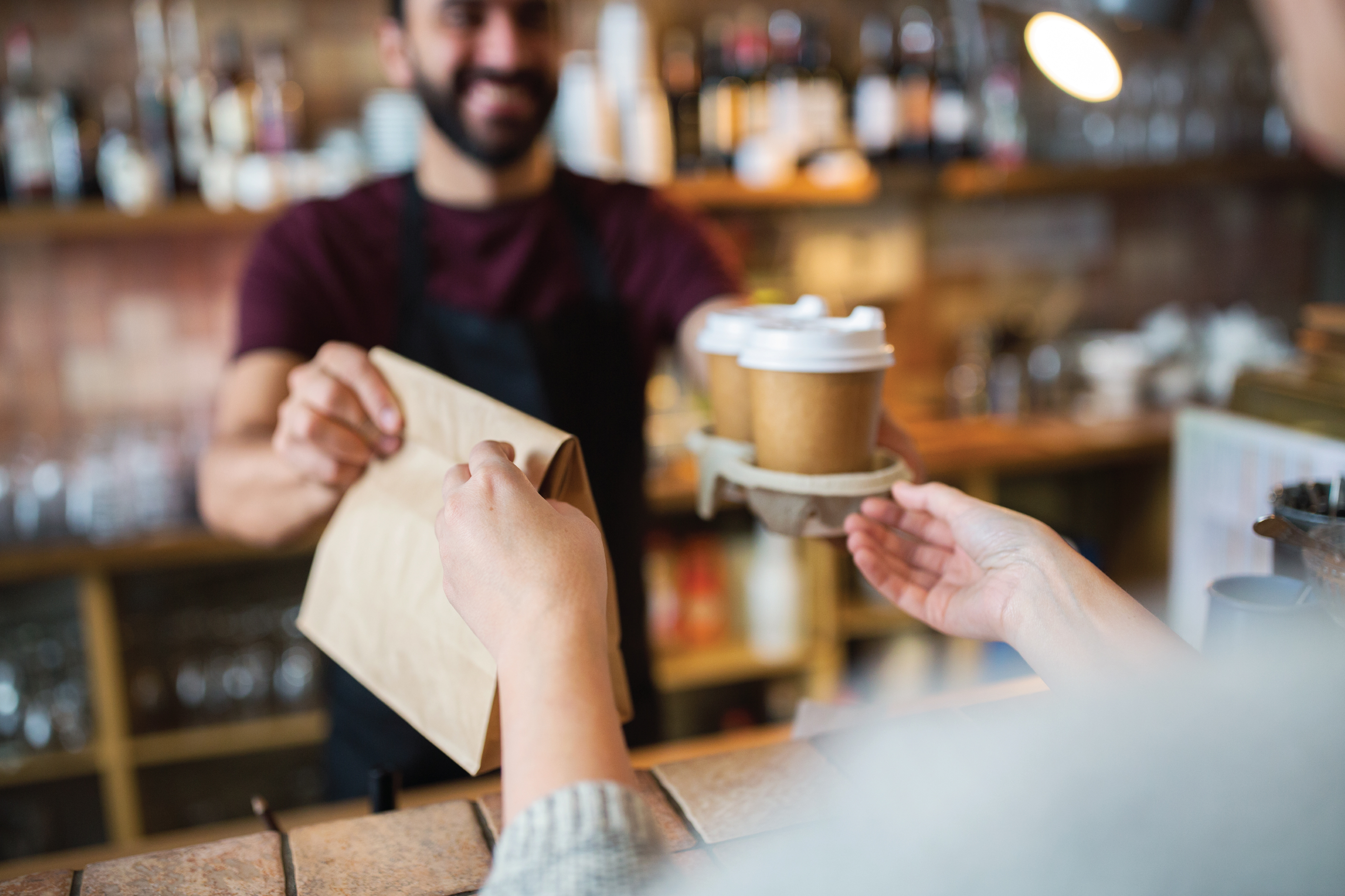 5 Easy Areas to Cut Down Monthly Expenses
