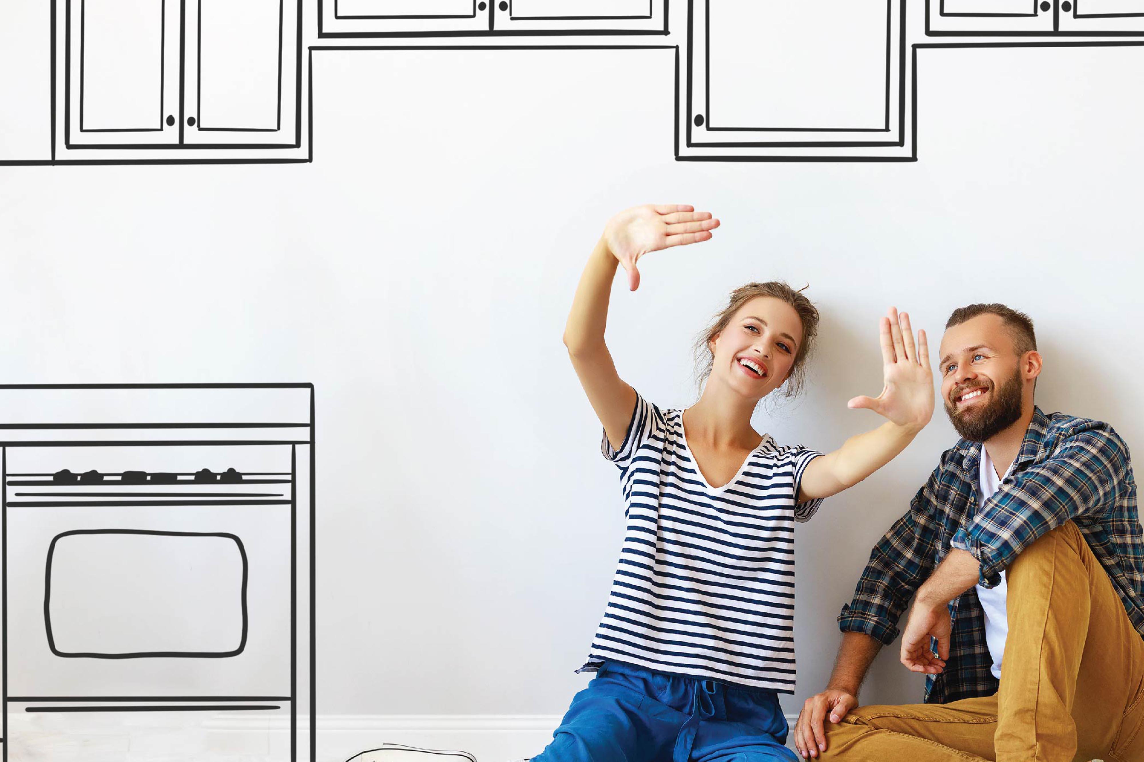 RMCU_Mortgage2021-2