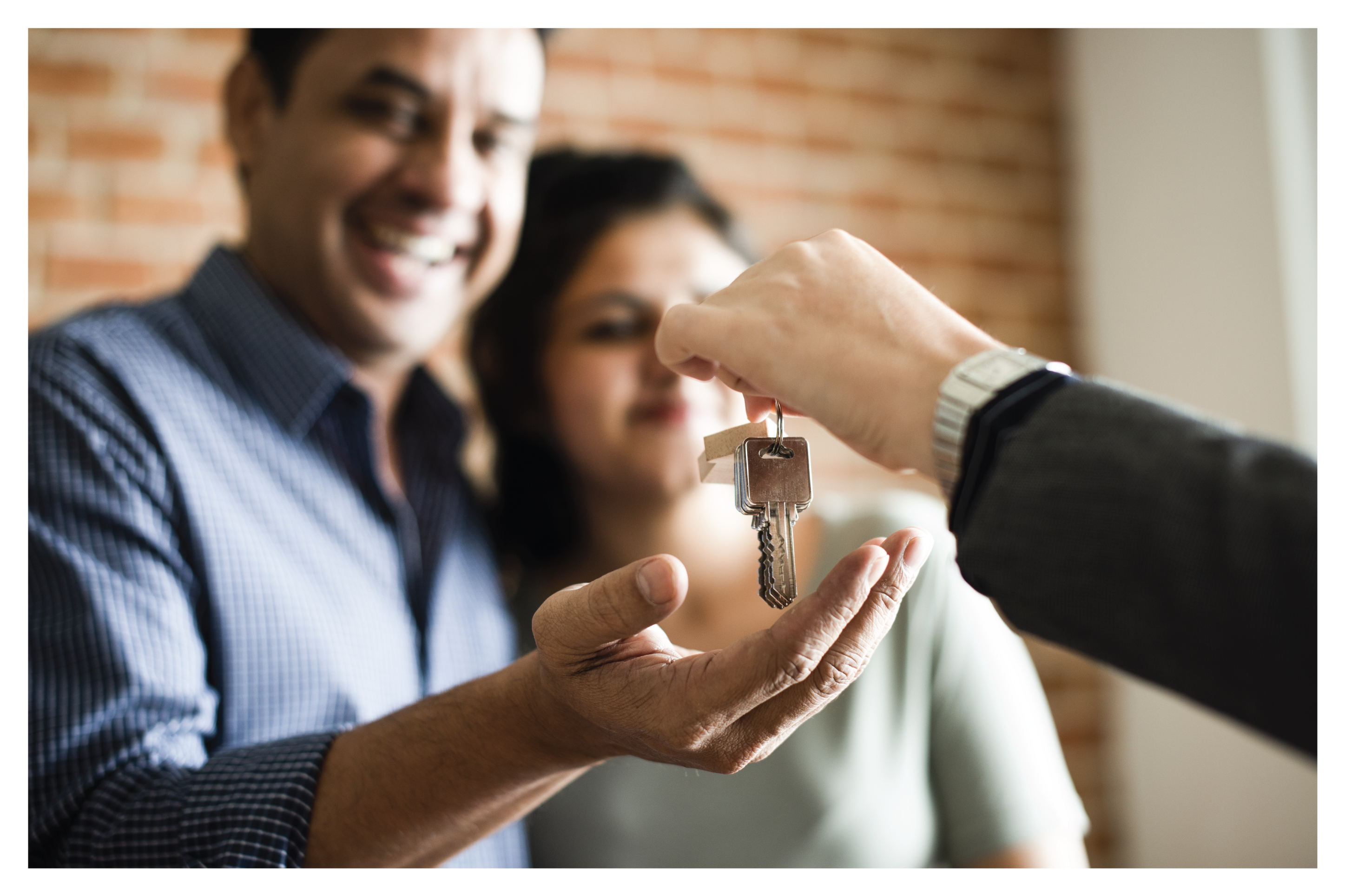 How Do You Know When You're Ready to Buy a House?