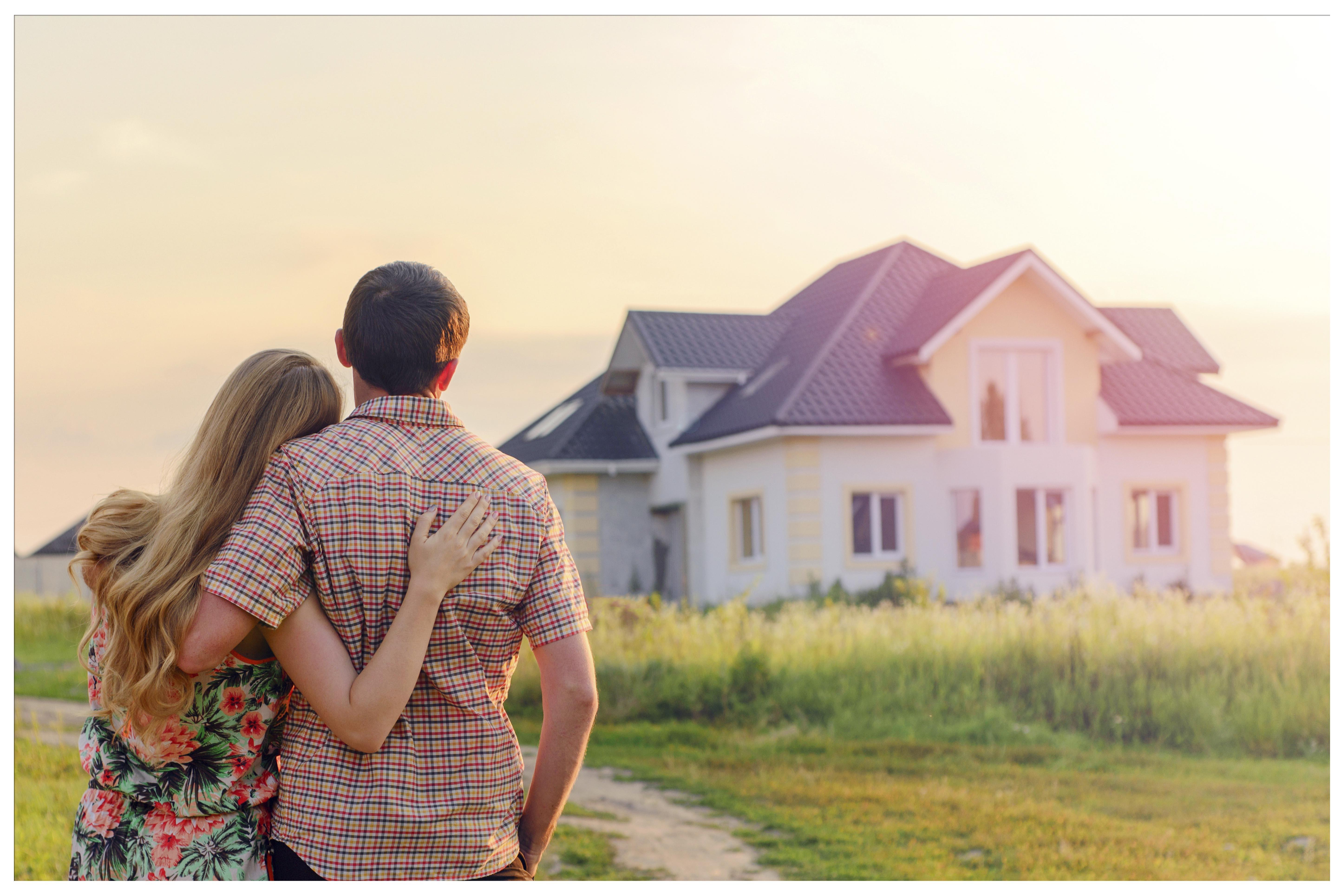 RMCU_mortgage-2021_header_c