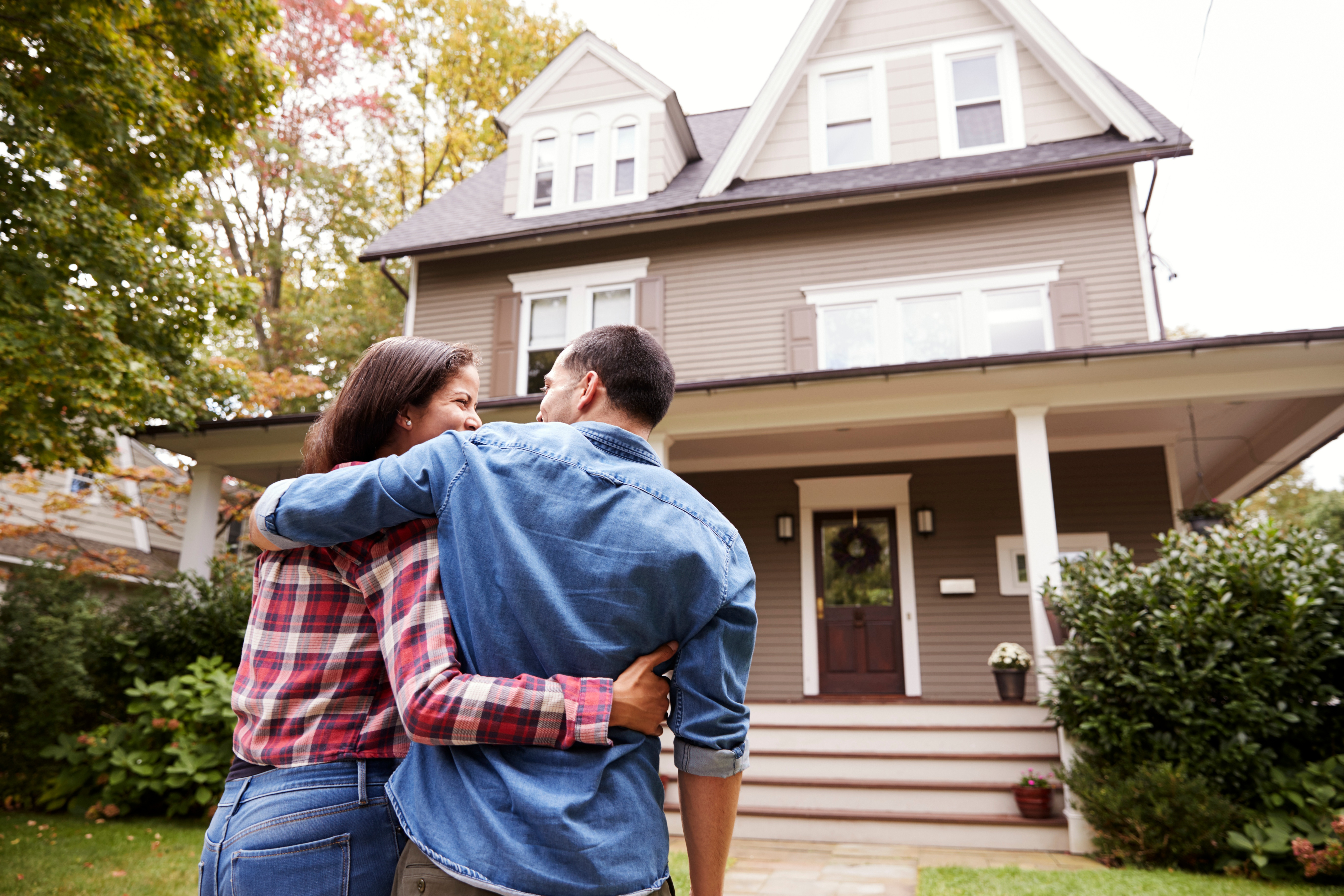 What I Wish I Had Known About Mortgages