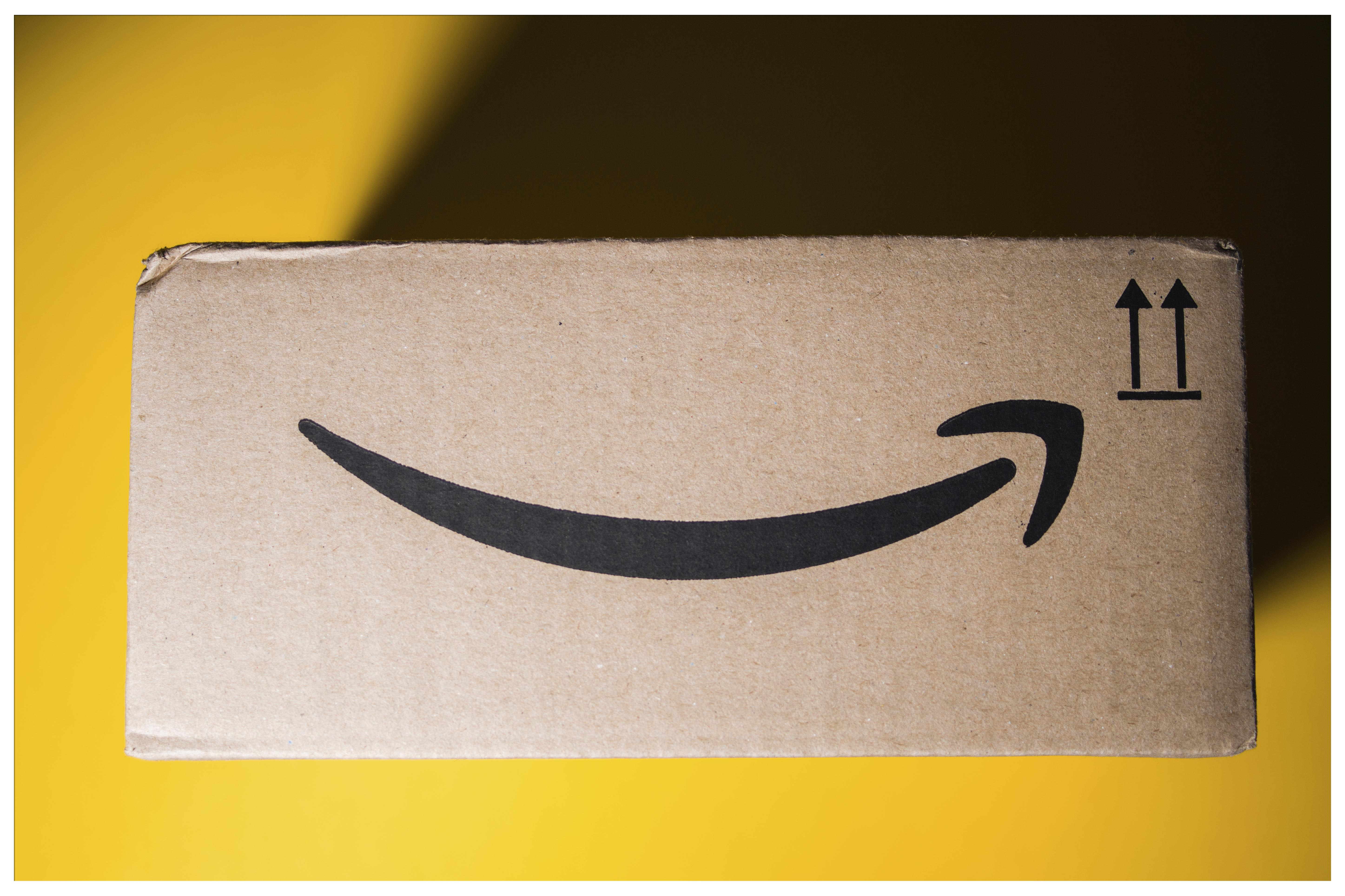 5 ways to Rock Amazon Prime Day