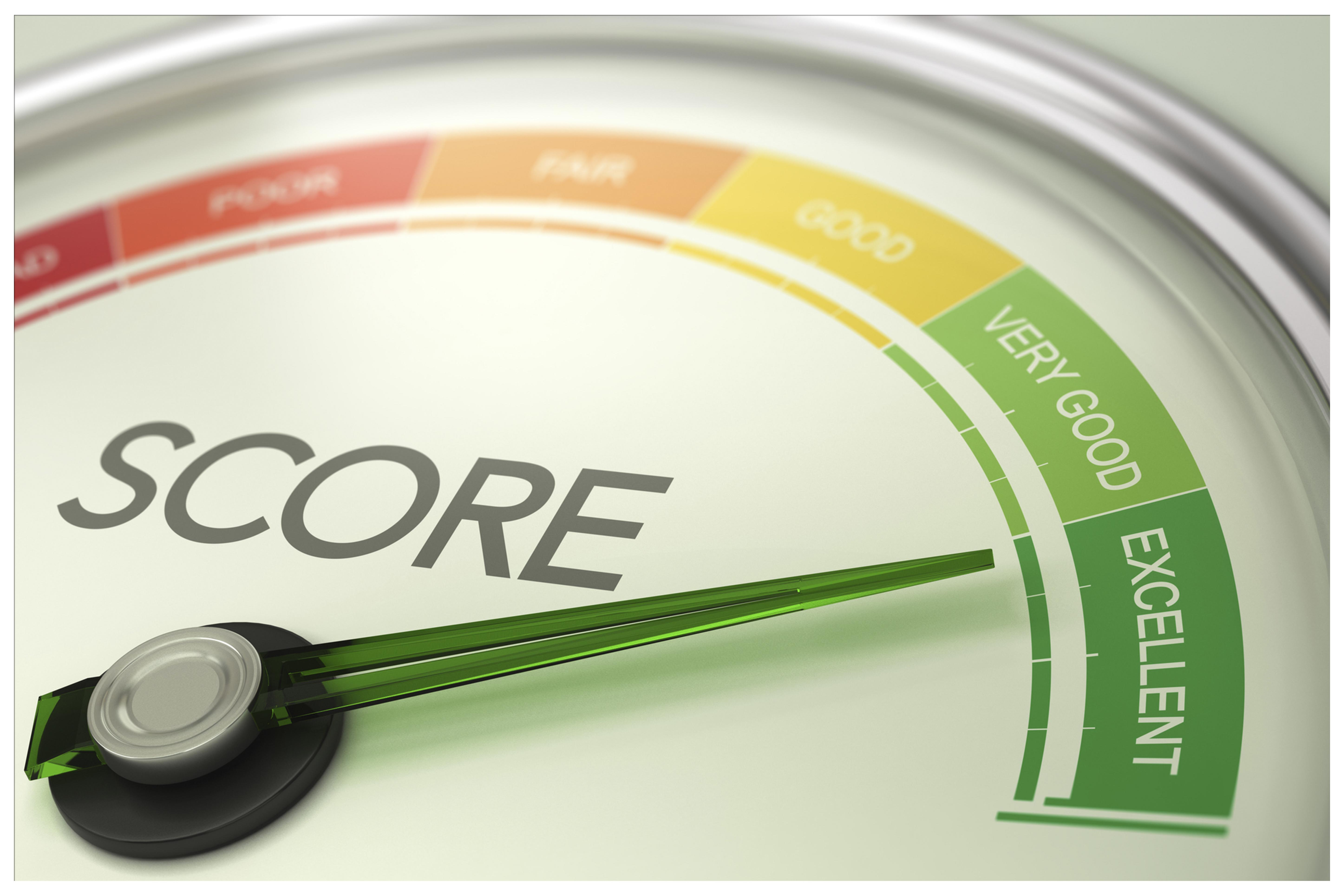 RMCU's Tips to Boost Your Credit Score