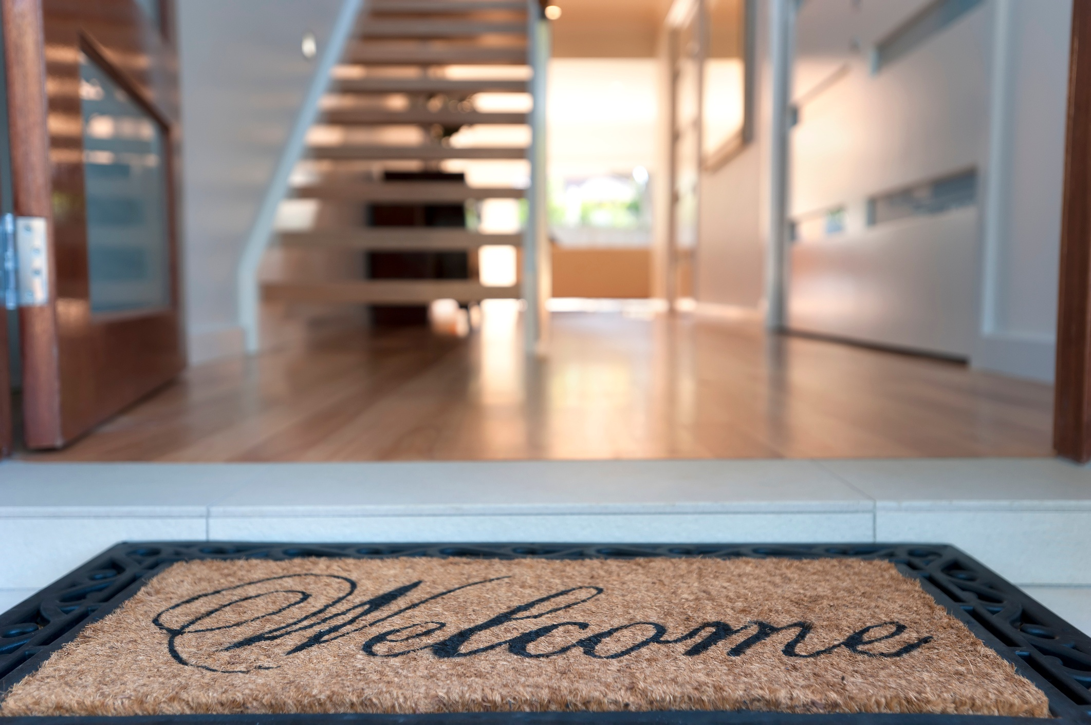 For Sale By Owner Vs. Realtor: Which Is Best?