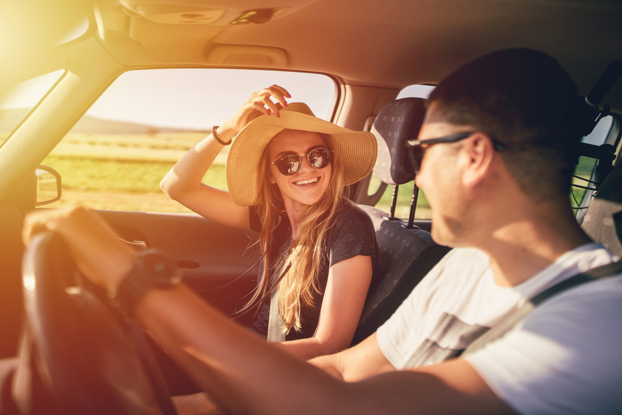 The Perfect Summer Road Trip: How to Plan, Budget, and Save